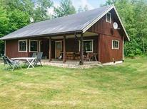 Holiday home 953660 for 5 persons in Osby
