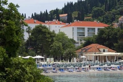 Holiday apartment 953932 for 5 persons in Dubrovnik