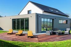 Vakantiehuis 953939 voor 12 personen in Bellevaux-Ligneuville