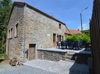 Ferienhaus 953940 für 9 Personen in Falaën