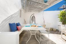 Holiday apartment 953954 for 8 persons in Otranto