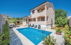 Villa 954682 per 7 persone in Musalež