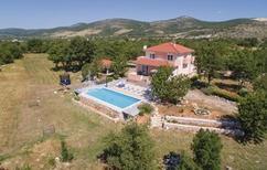 Maison de vacances 954686 pour 11 personnes , Dugopolje