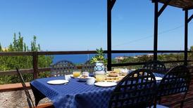 Ferienhaus 954721 für 6 Personen in Scopello