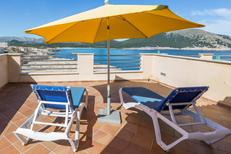 Holiday home 954722 for 6 persons in Cala Ratjada