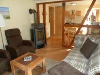 Holiday home 954737 for 3 persons in Ostseebad Baabe