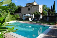 Holiday home 954742 for 13 adults + 2 children in Portaria