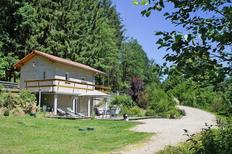 Holiday home 954763 for 2 persons in Reipertswiller
