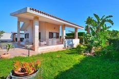 Dom wakacyjny 954766 dla 5 osób w Plemmirio