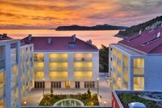 Ferielejlighed 954830 til 4 personer i Dubrovnik