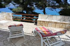 Appartement de vacances 954869 pour 5 personnes , Lumbarda