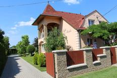 Holiday apartment 954886 for 3 persons in Keszthely