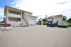 Ferienhaus 954896 für 6 Personen in Kolan