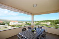 Villa 954896 per 6 persone in Kolan