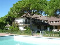 Holiday apartment 954897 for 6 persons in Eraclea Mare
