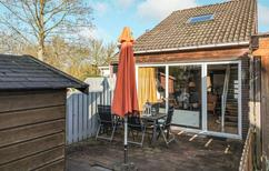 Holiday home 954964 for 6 persons in Bruinisse