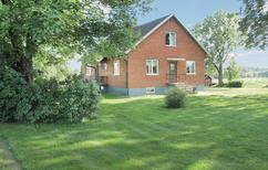 Holiday home 954977 for 8 persons in Malmbäck