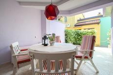 Holiday home 954988 for 5 persons in Novigrad