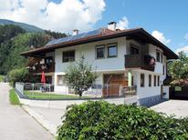 Holiday apartment 954991 for 6 persons in Aschau im Zillertal