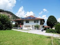 Holiday apartment 954992 for 6 persons in Aschau im Zillertal