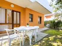 Holiday apartment 954997 for 5 persons in Lignano Pineta
