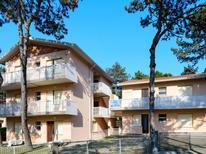 Appartement de vacances 954999 pour 5 personnes , Lignano Pineta