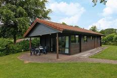 Vakantiehuis 955008 voor 6 personen in Oostzeebad Damp