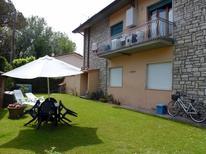Ferienhaus 955026 für 5 Personen in Forte dei Marmi