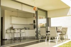 Maison de vacances 955031 pour 4 personnes , Lourinha