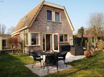 Holiday home 955033 for 5 adults + 1 child in Noordwijk - Noordwijk aan Zee
