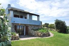 Holiday home 955044 for 10 persons in Santa Teresa Gallura