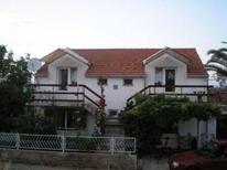 Ferienwohnung 955047 für 2 Erwachsene + 1 Kind in Stari Grad