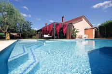Ferienhaus 955054 für 13 Personen in Pula
