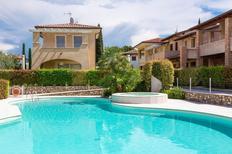 Maison de vacances 955060 pour 8 personnes , Manerba del Garda