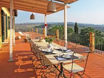 Ferienwohnung 955186 für 6 Personen in San Donato