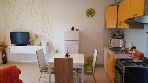 Holiday apartment 955187 for 5 persons in Fažana