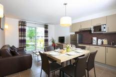 Holiday home 955190 for 5 persons in Pont-Aven