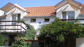 Ferienwohnung 955299 für 2 Erwachsene + 1 Kind in Stari Grad