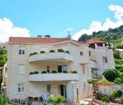 Ferienwohnung 955309 für 6 Personen in Povlja