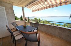Holiday apartment 955346 for 8 persons in Starigrad-Paklenica