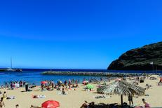 Holiday apartment 955349 for 4 persons in Machico