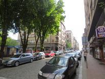 Etværelseslejlighed 955370 til 2 personer i Belgrad
