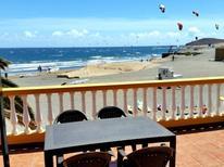 Ferienhaus 955406 für 7 Personen in El Medano