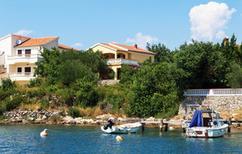 Vakantiehuis 955502 voor 8 personen in Ribnica