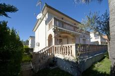Ferienhaus 955536 für 6 Personen in Alcúdia
