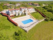 Rekreační dům 955800 pro 6 osob v Buje