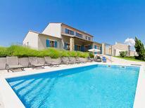 Villa 955803 per 8 persone in Buje