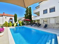 Holiday apartment 955819 for 6 persons in Starigrad-Paklenica