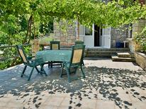 Holiday home 955830 for 4 persons in Rogač