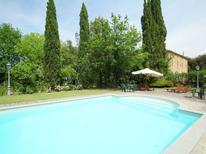 Appartement de vacances 955838 pour 4 personnes , Ponte San Giovanni